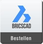 BricsCAD bestellen