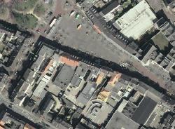 WMS Luftbild NRW klein