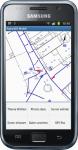 mobile GIS Datenerfassung