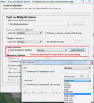 Spatial Manager 3.3 BricsCAD linear Labeling