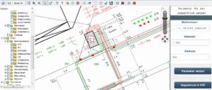 AutoGIS WebGIS