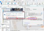Eigene NTv2 Dateien zur DWG Koordinatentransformation